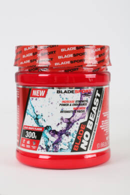 Blade NO Beast (300 g)