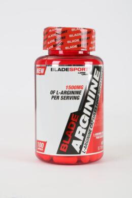 Blade Arginine (100 tabletta)