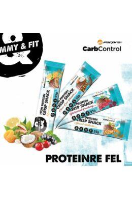 Forpro High Protein Crisp Snack 55g