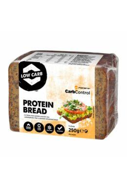 Forpro Protein Bread - 250g