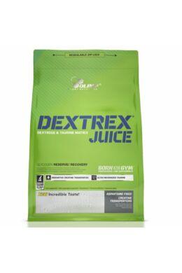 Olimp Dextrex Juice® tömegnövelő 1000g