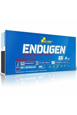 Olimp ENDUGEN™  teljesítménynövelő - 60 kapszula