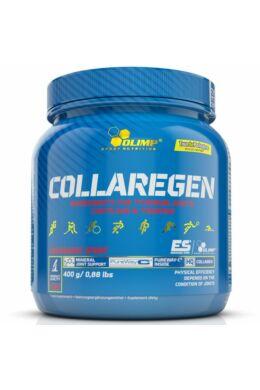 Olimp COLLAREGEN™ Titanium ízületvédő 400g