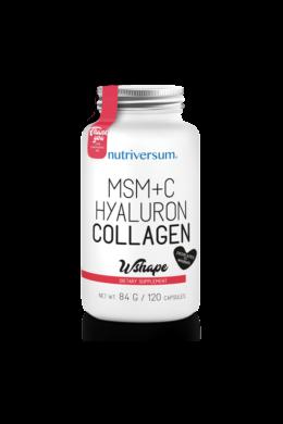 nutriversum collagen terhesség alatt