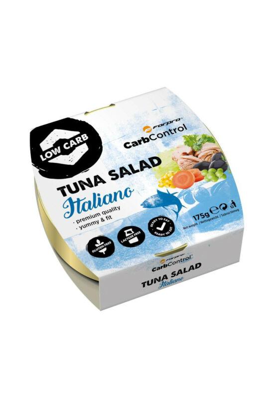 Forpro Tuna Salad Italiano (Tonhal Saláta) 175g
