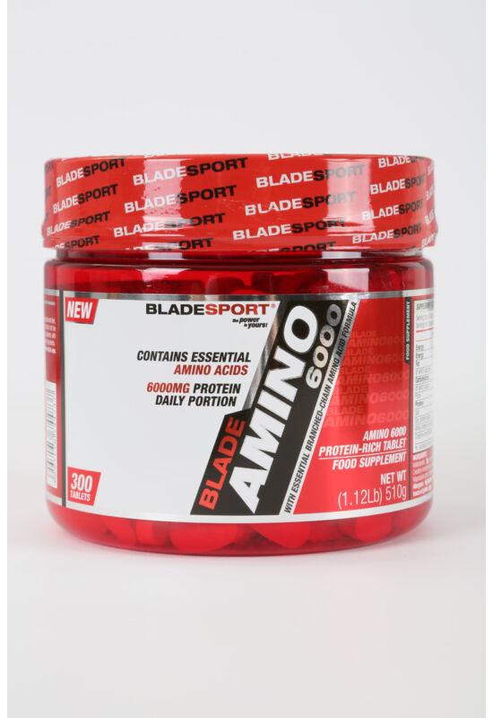 Blade Amino6000 (300 Tabletta)