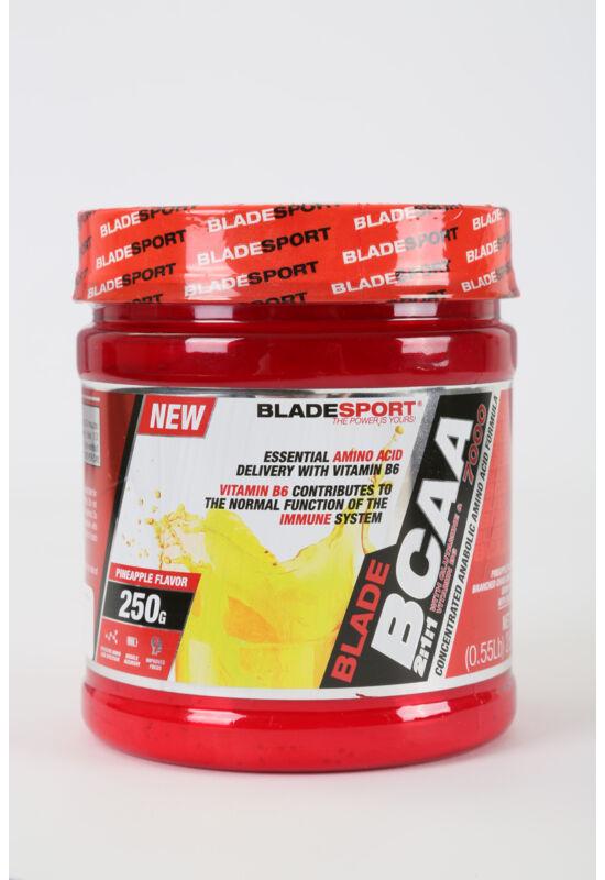 Blade BCAA 7000 2:1:1 (250 G)