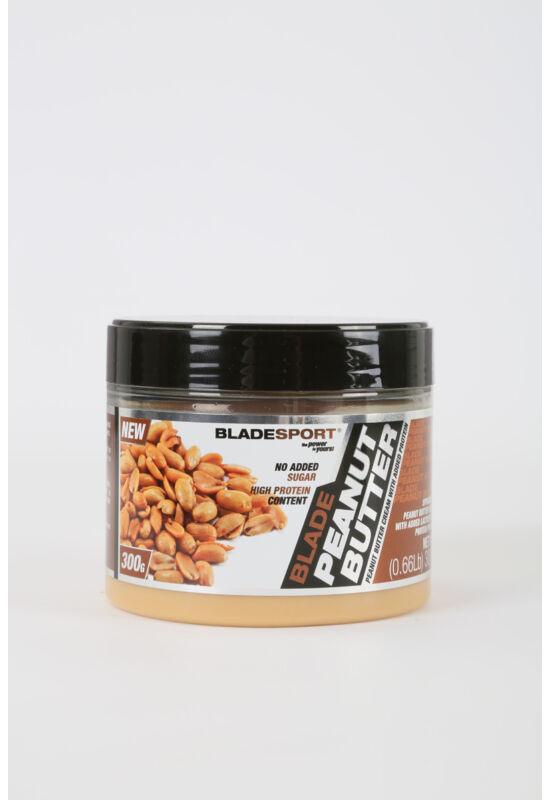 Blade Peanut Butter (300g)