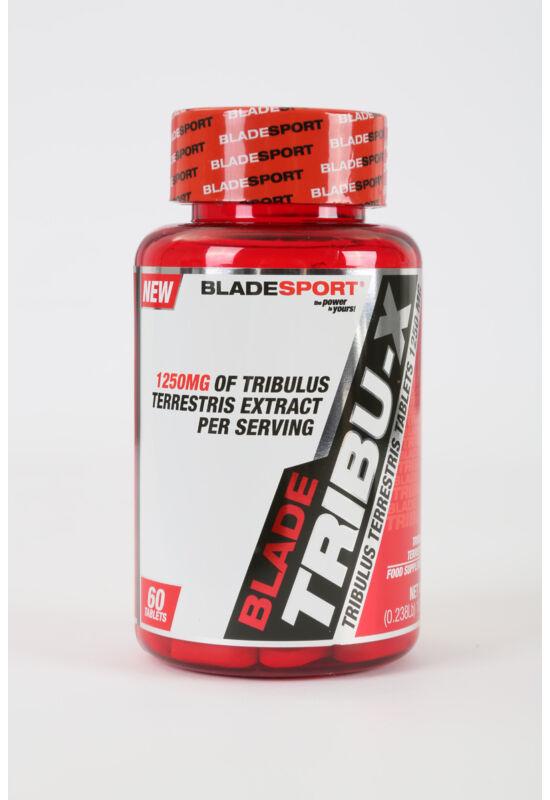 Blade Tribu-X (60 Tabs.)