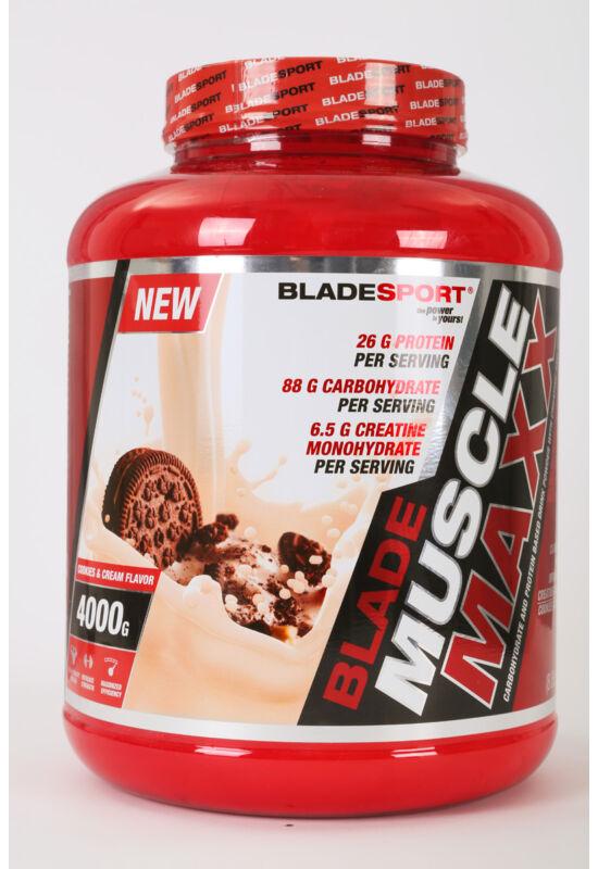 Blade Muscle Maxx (4000 g)