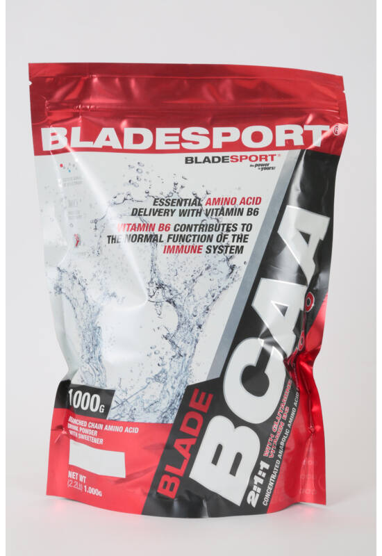 Blade BCAA 7000 2:1:1 (1000 G)