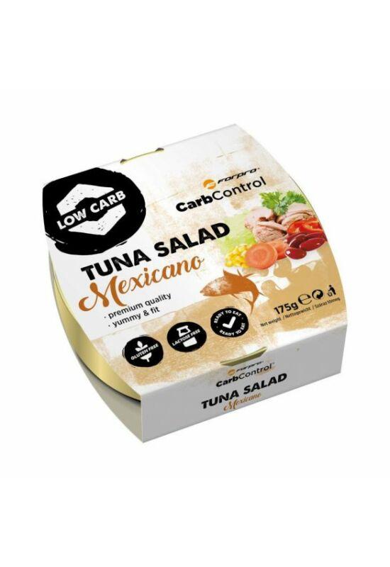 Forpro Tuna Salad Mexicano (Tonhal Saláta) 175g