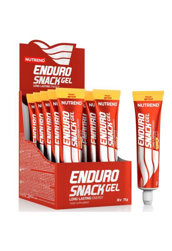 Nutrend Endurosnack tubus 75g