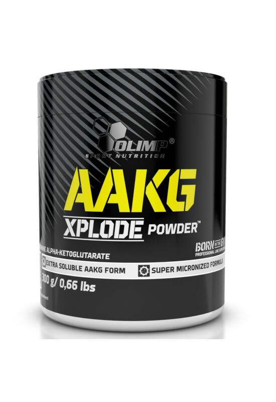 Olimp AAKG Xplode Powder™ - 300g
