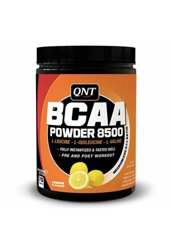 QNT BCAA 8500 Instant 350g
