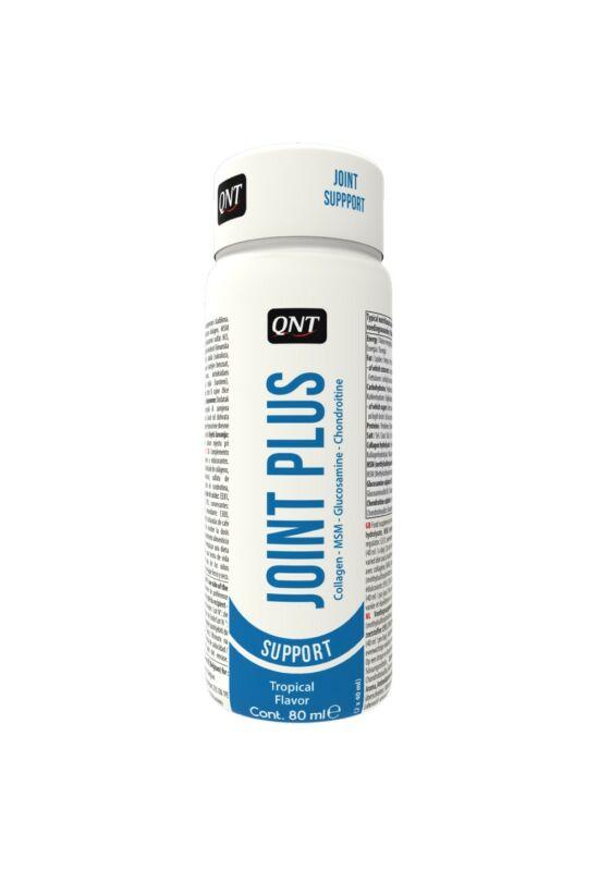 QNT Joint+ Shot 12x80 ml