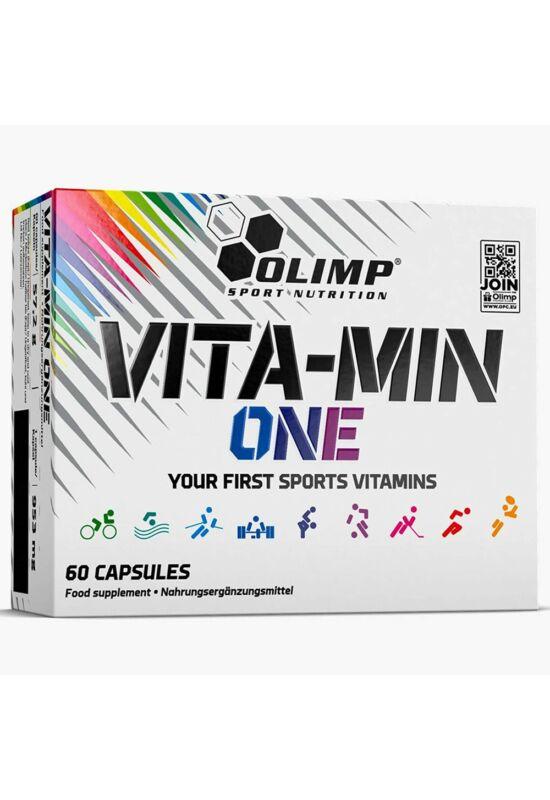 OLIMP Vita-Min ONE - 60 kapszula