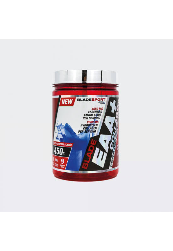 Blade EAA+Collagen (450g)